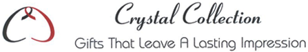 Crystal Collection, Gifts that leave a lasting impression